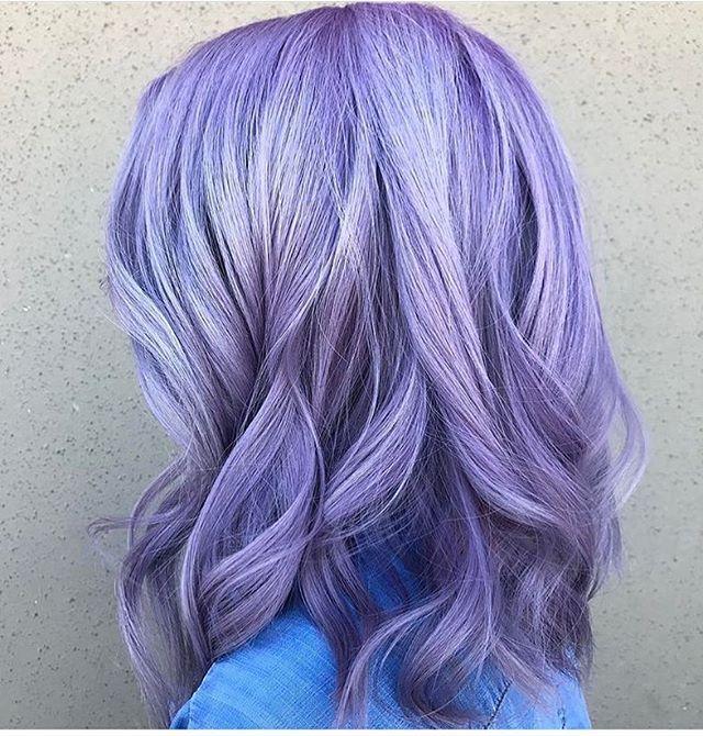 Pin by Kara Scales on Hair Color Pinterest Lilacs, Hair