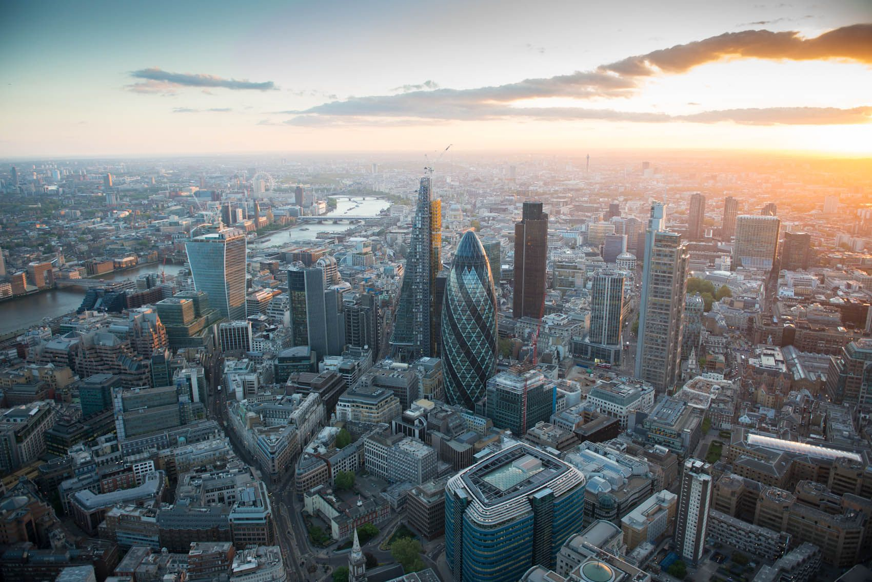 Aerial Photographer Jason Hawkes Aerial Photography Aerial Photo London Photos Aerial View