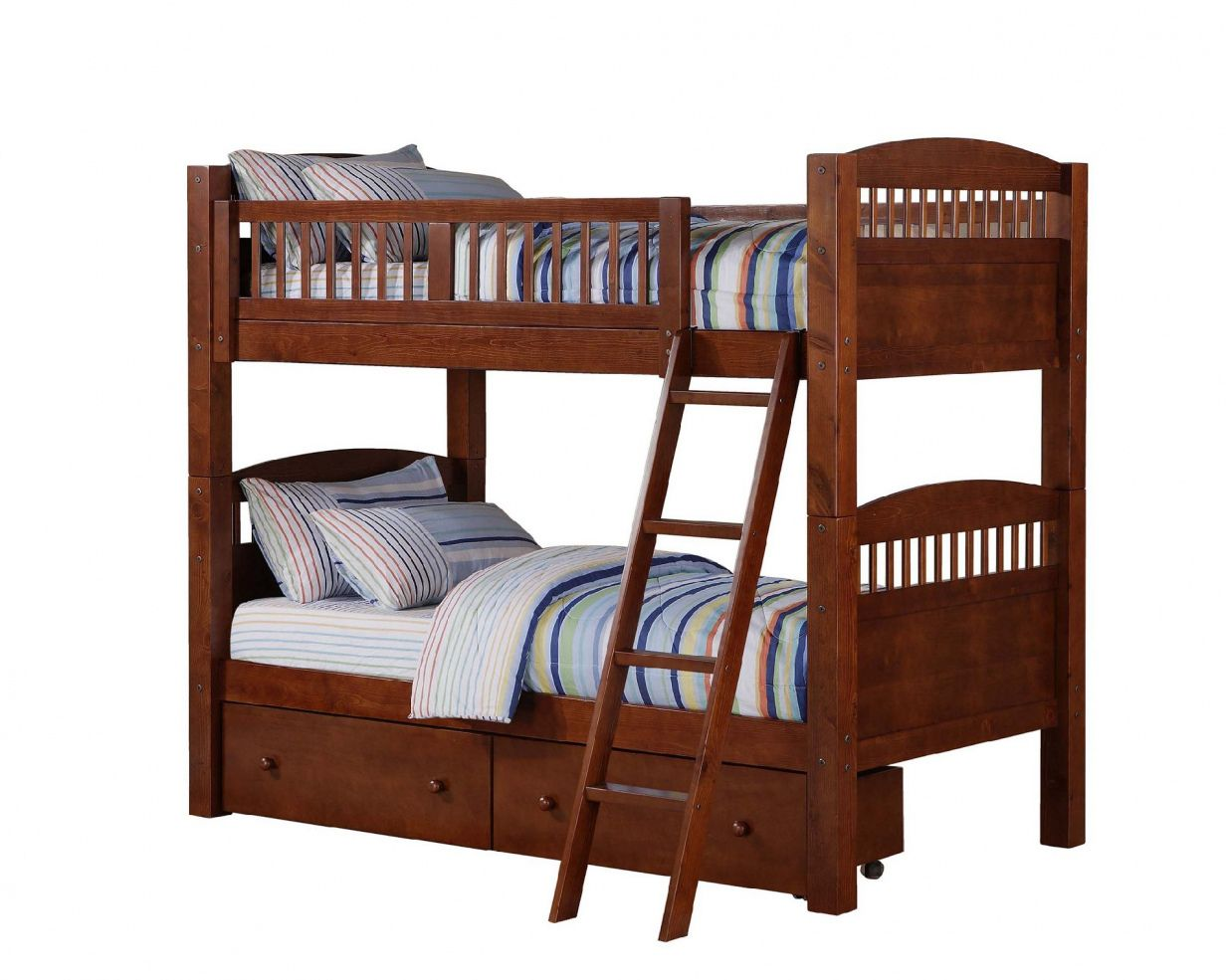 unique sears bunk beds for sale check more at http dust war com