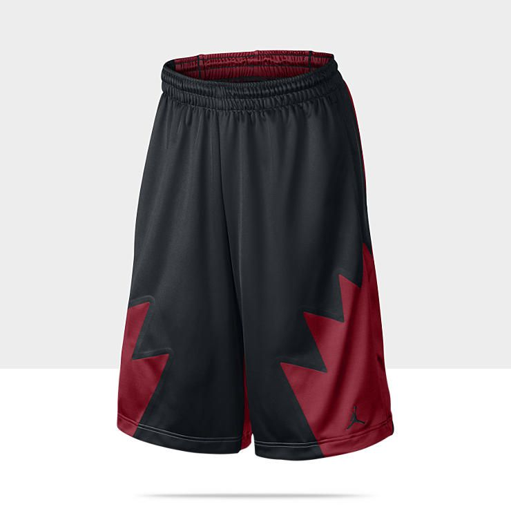 Jordan Retro 5 Men S Basketball Shorts Mens Activewear Trends Mens Activewear Basketball Shorts