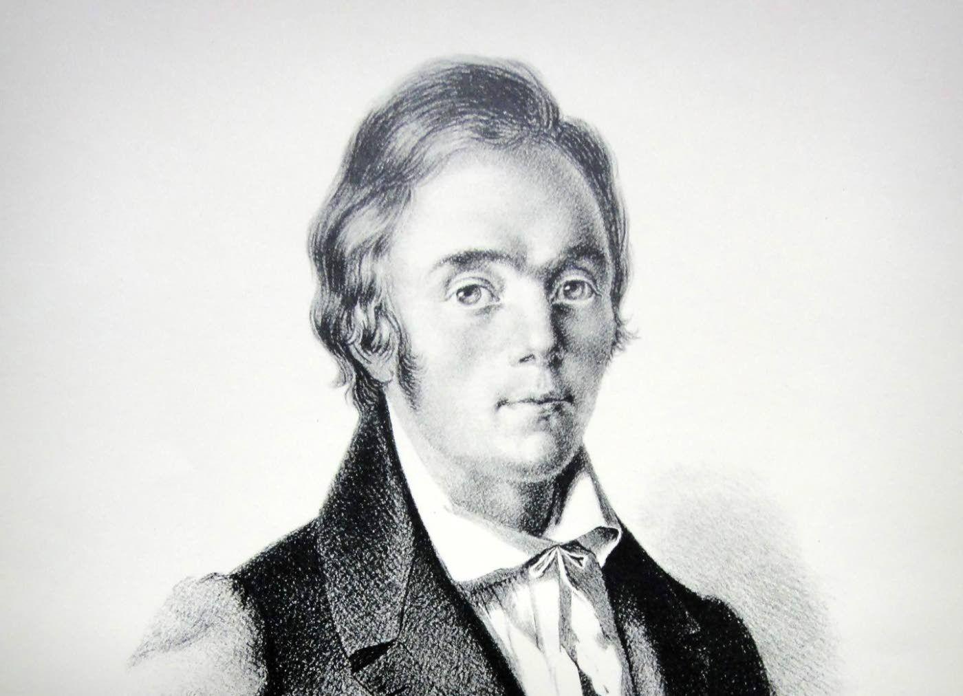 Musiikki- ja virsimies Lönnrot Elias Lönnrot (1802–1884) tallensi noin 2400 vanhaa runoa (noin 75000 säettä) ja noin 6000 sananlaskua sekä suuren määrän arvoituksia, satuja ja kielitieteellisiä havaintoja suomen, aunuksen, vepsän, lapin ja viron kielestä. Hän toimitti kans
