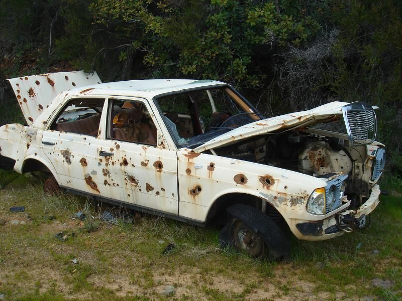 find this pin and more on abandoned vehicles 1 by viky7max