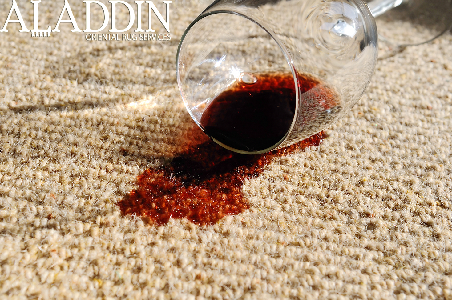 Stain Extraction:The rug cleaning aficionados on our staff can even handle pesky stains on your Oriental rug. If you're frustrated by the unwelcome presence of persistent staining on your otherwise pristine rug, you can depend on us to take on the stain extraction job and do it right. www.aladdinorientalrug.com (732) 456-5511 #nj #newjersey #stainremoval #orientalrugservices #njrugcleaning