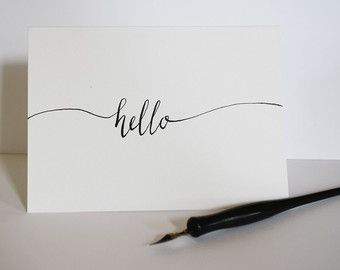 Calligraphy vector cut out stock images pictures alamy