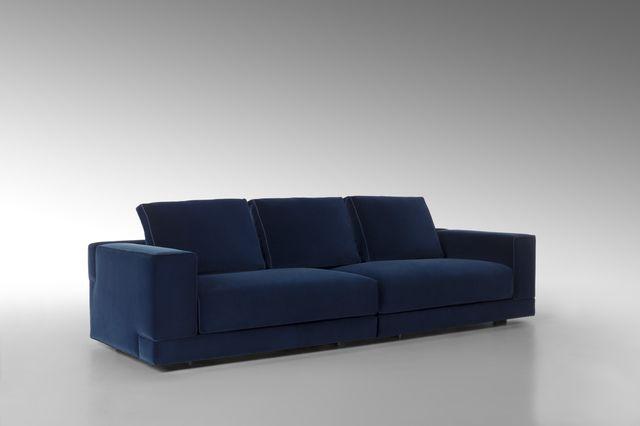 Sloane Sofa And Armchair Fendi Casa Fendi Casa Sofa Sofa Styling