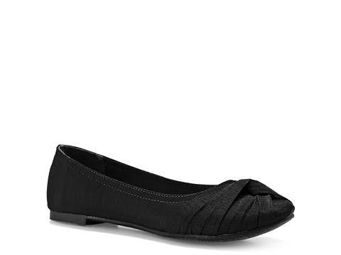 Shoes - DSW | Casual shoes women, Shoes