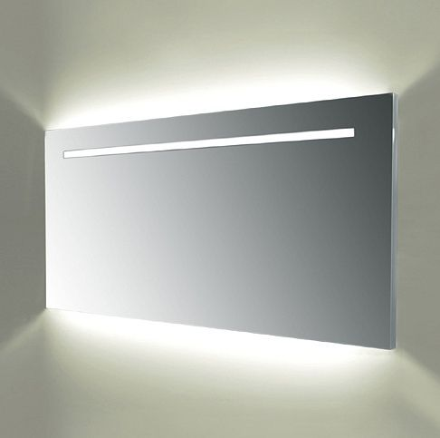 Illuminated Bathroom Mirrors Bathroom Mirrors Uk Large Bathroom