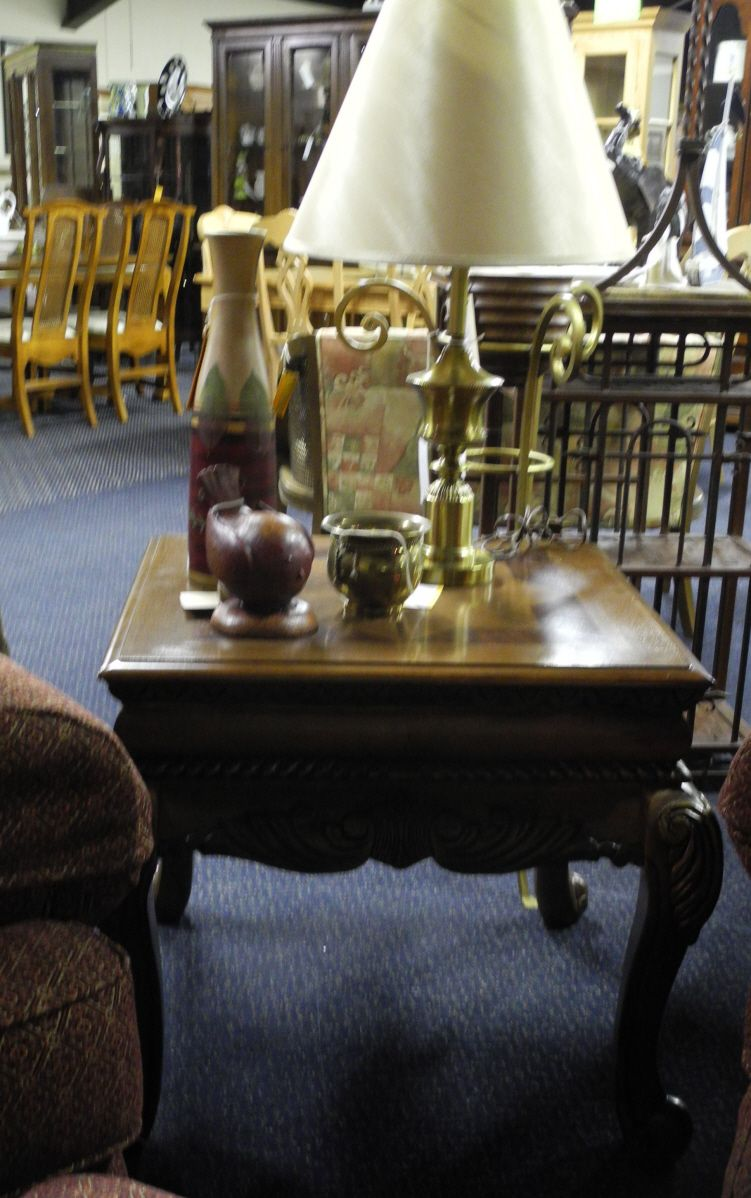Home decor consignment kansas city