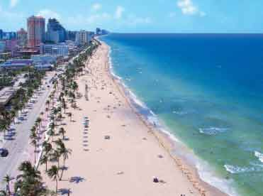 Explore Fl Usa Florida Travel And More Fort Lauderdale