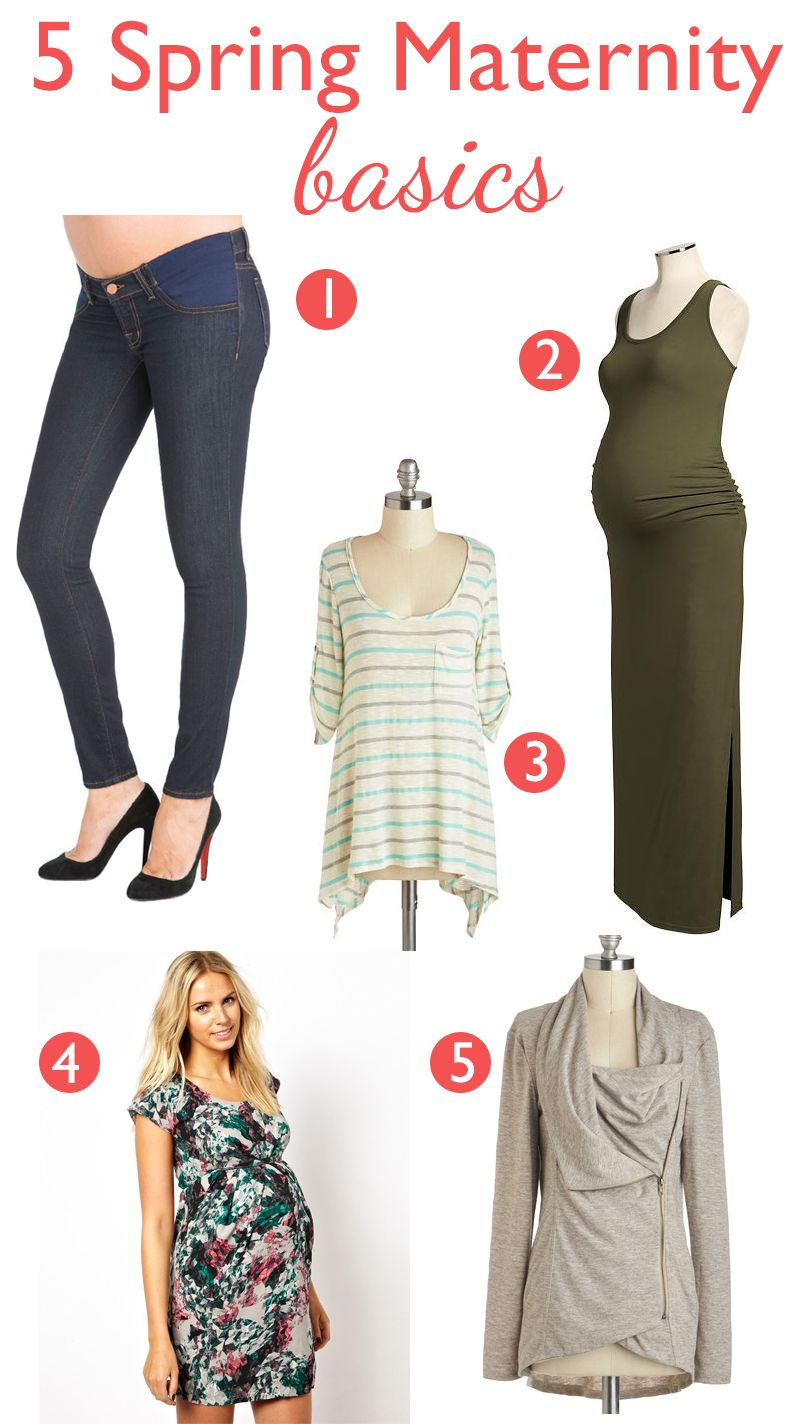 Pin by Ioana Haluca on Outfits in 2019 | Maternity Fashion ...