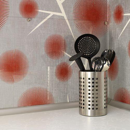 Decoración de cocinas | Casa Web