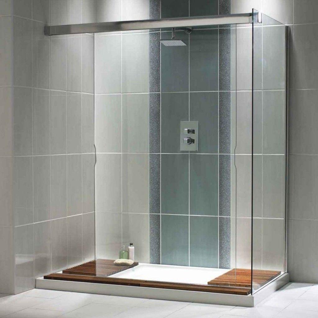 7 consejos imprescindibles para baños pequeños con ducha | Baño ...