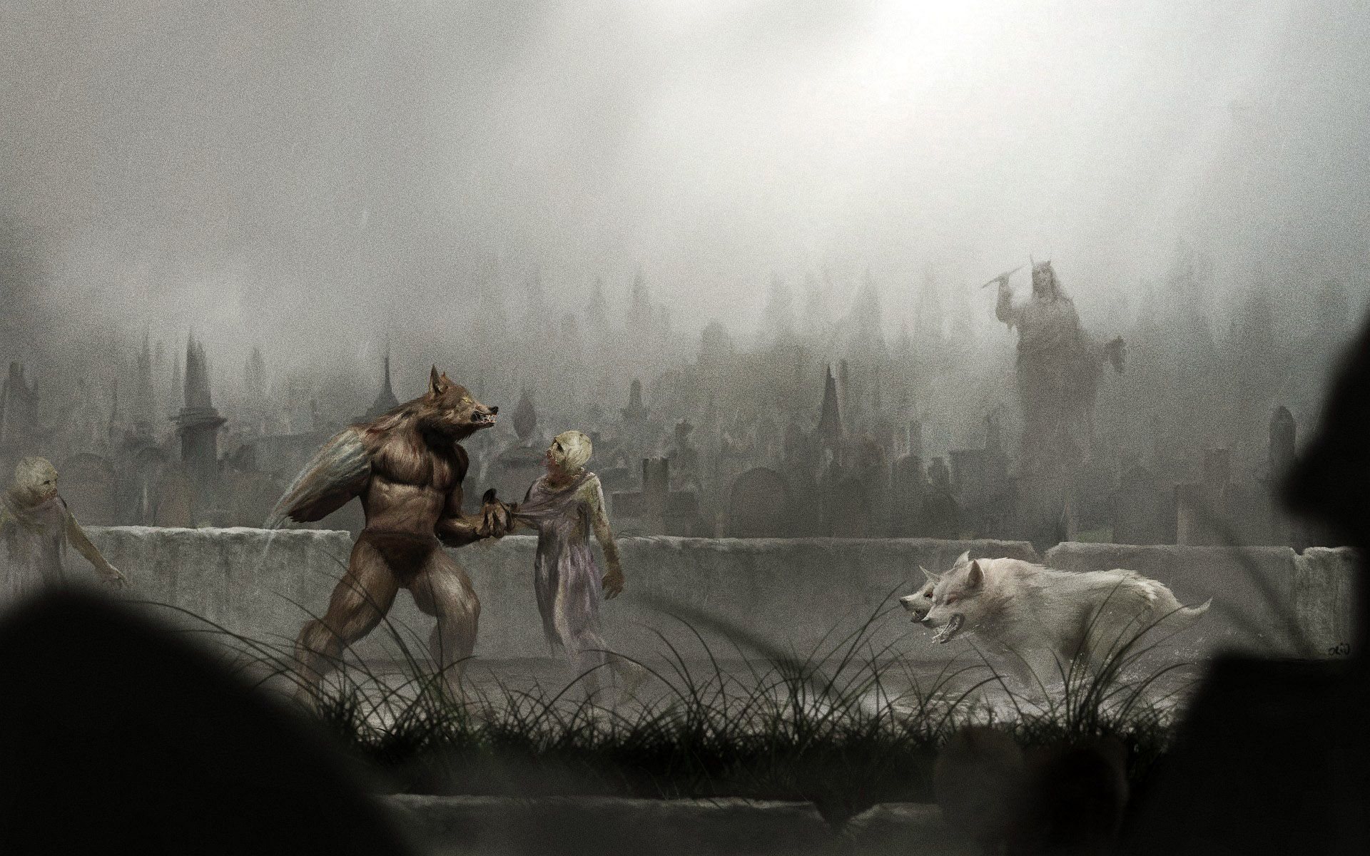 castlevania hd wallpapers backgrounds wallpaper 1280×800 castlevania