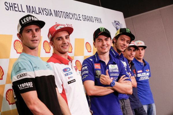 Tension mounts ahead of crucial Sepang confrontation - http://superbike-news.co.uk/wordpress/Motorcycle-News/tension-mounts-ahead-of-crucial-sepang-confrontation/