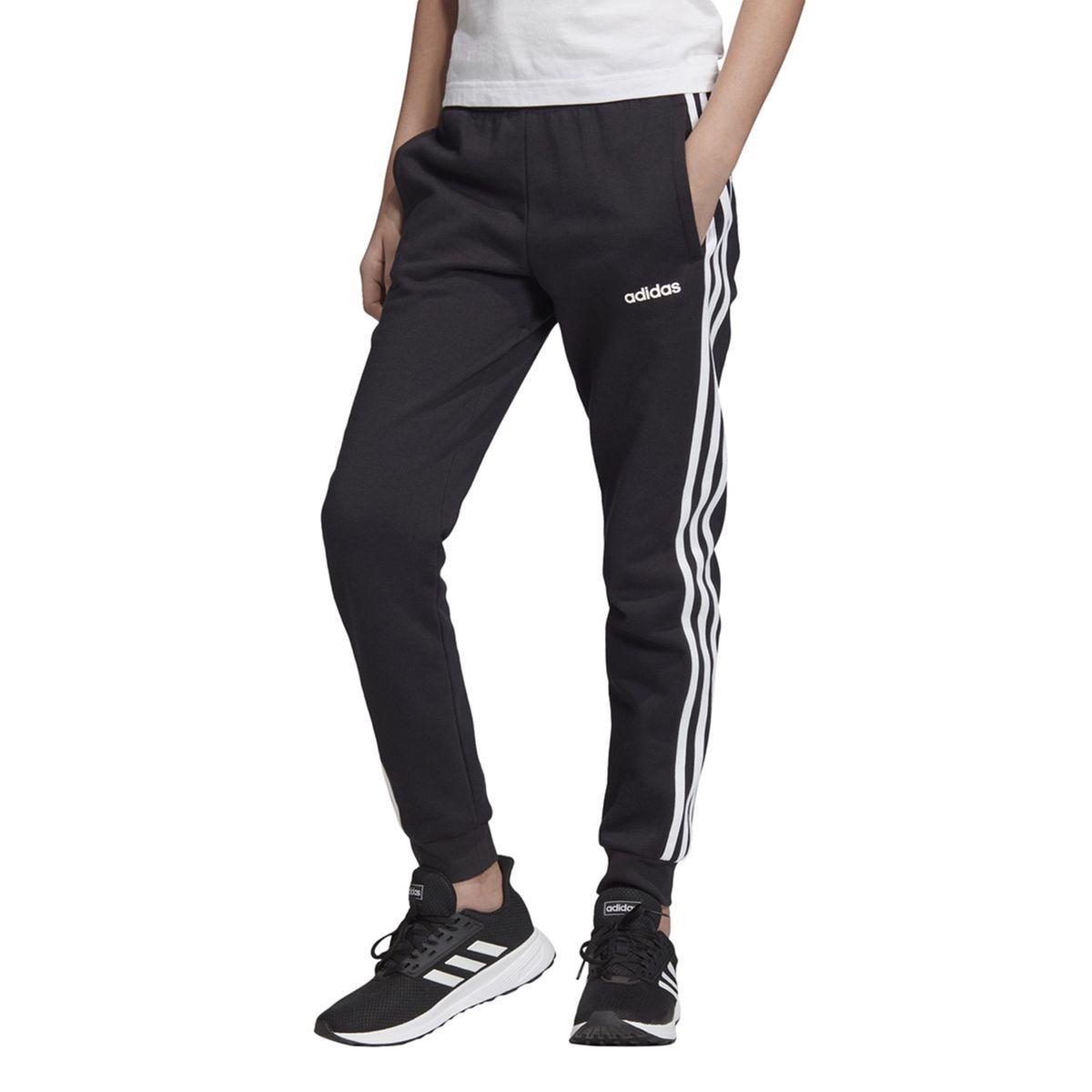 pantalon adidas 10 ans