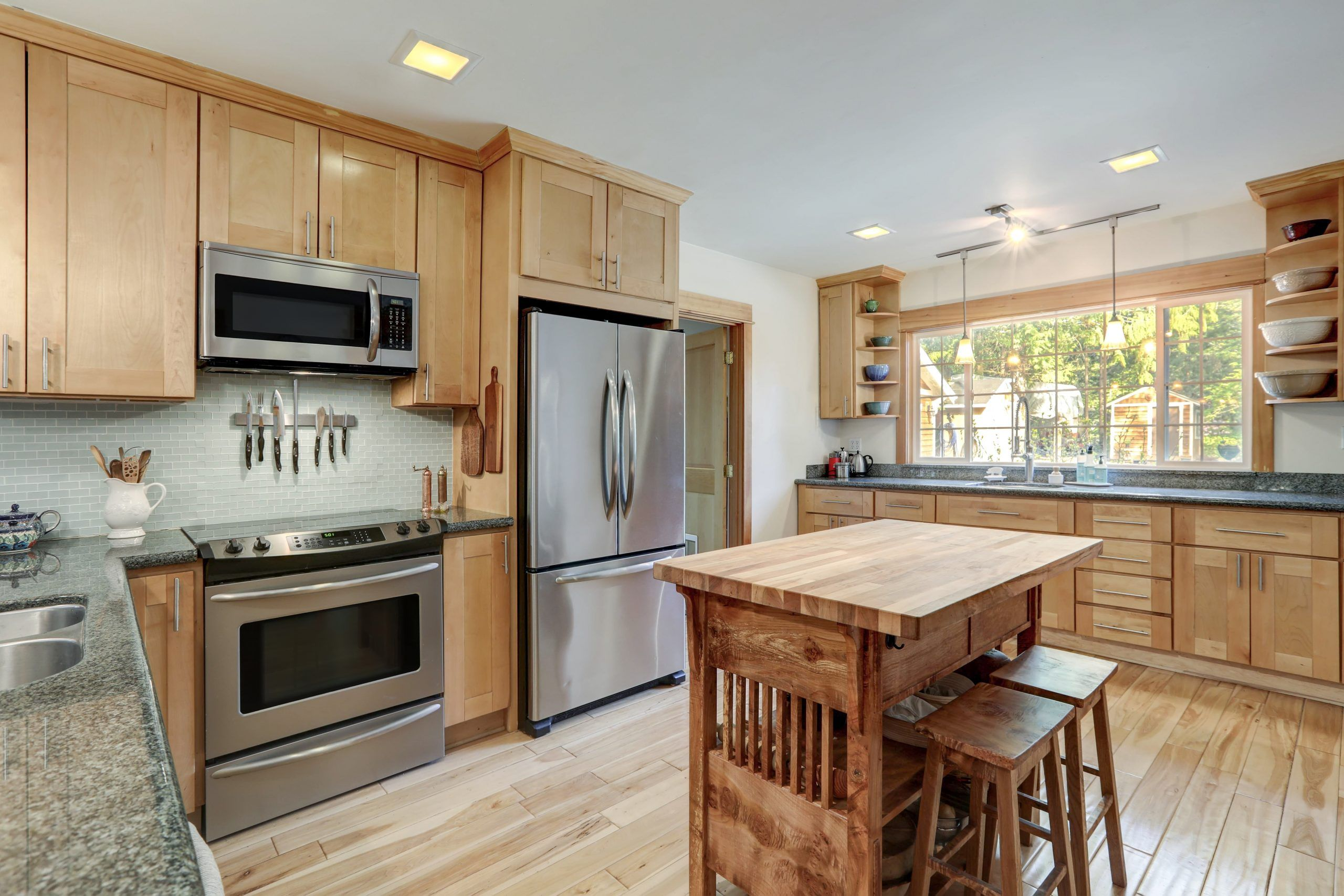 Kitchen Cabinets Are One Of The Biggest Decisions Any Homeowner Has To Make During A Home Remodel C In 2020 Kitchen Cabinets Kitchen Cabinet Colors Off White Cabinets