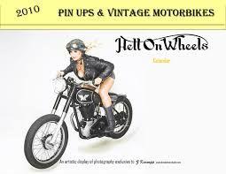 Resultado de imagem para 1950s motorcycles