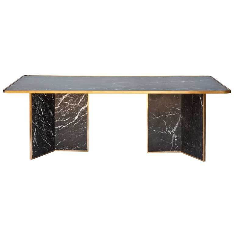 side tables for dining room. 1stdibs - marble dining table by kelly wearstler explore items from 1,700 global dealers at side tables for room c