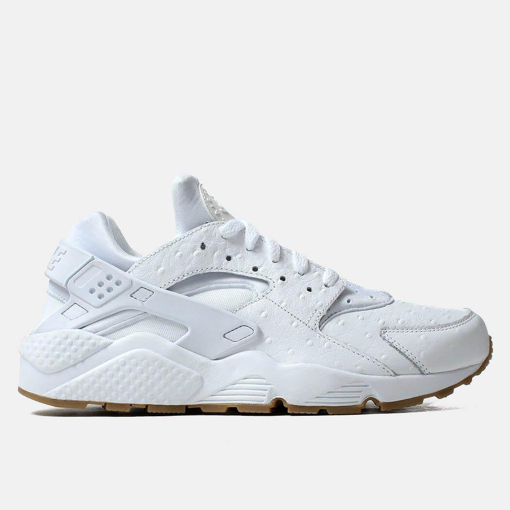 Nike Air Max 90 Ultra BR White Gum   The Sole Supplier