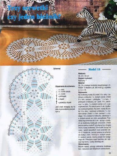 Tablecl. 2 - Augusta - Picasa Webalbumok