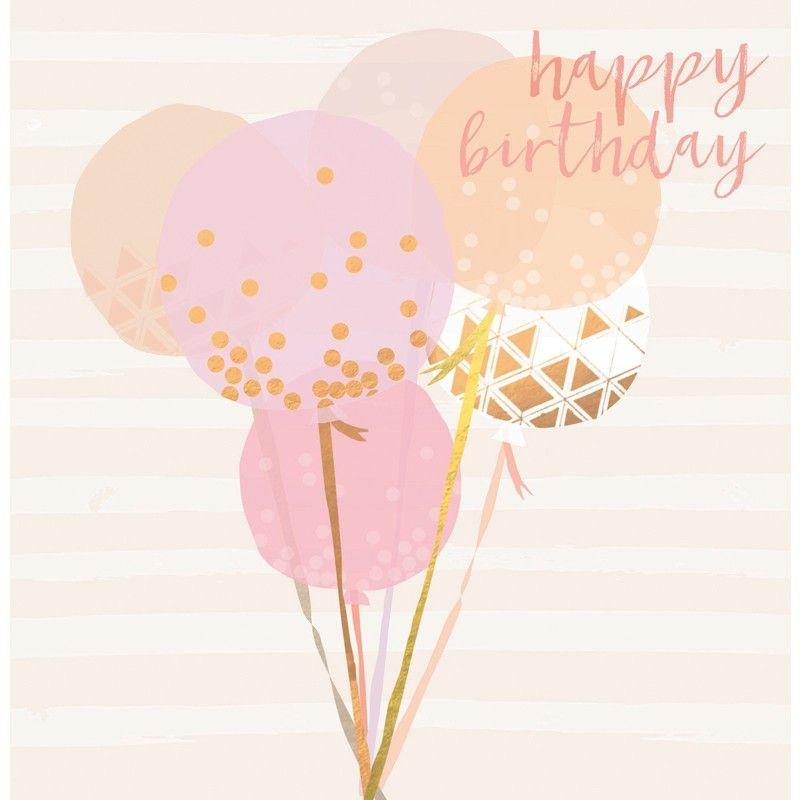 Happy Birthday Happy Birthday Cards Happy Birthday Wishes Cards Happy Birthday Wallpaper