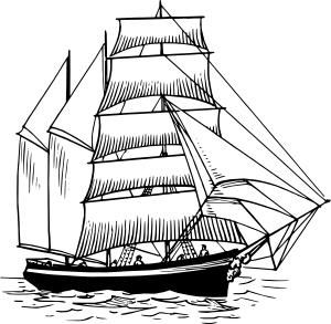 Gives great information on several European explorers for