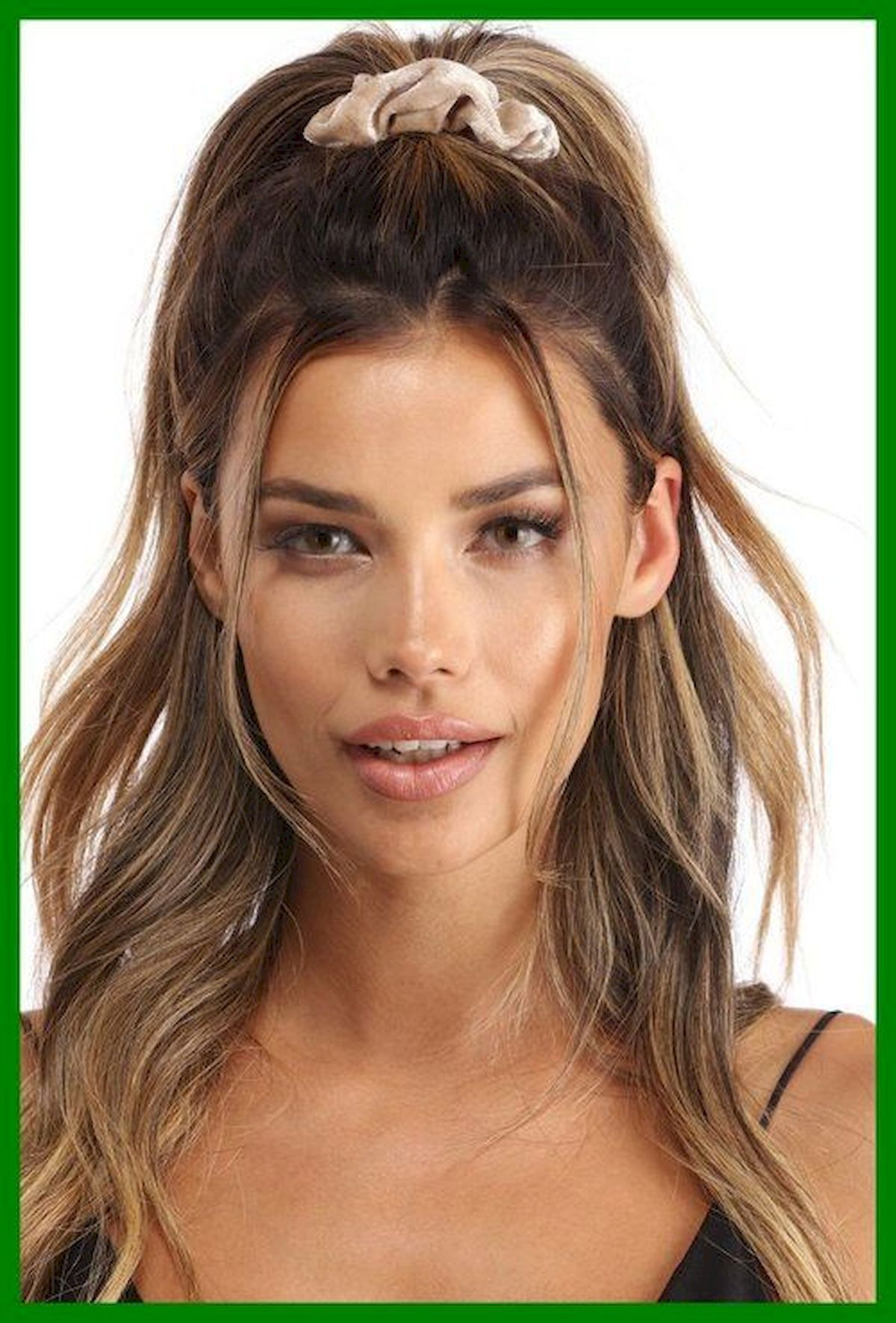 100 Best Easy Hairstyles Ideas Hair 90s Hairstyles Hair Styles In 2020 Easy Hairstyles Hair Styles Long Hair Styles