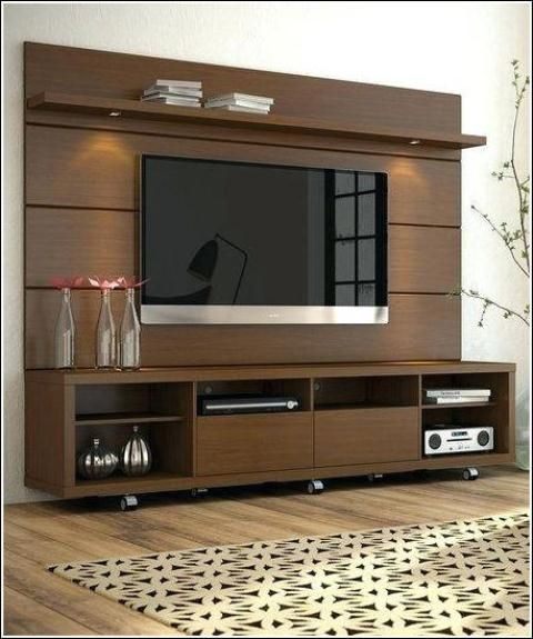 Tv Cabinet Designs For Living Room India Tv Cabinet Design Tv Room Design Tv Wall Design