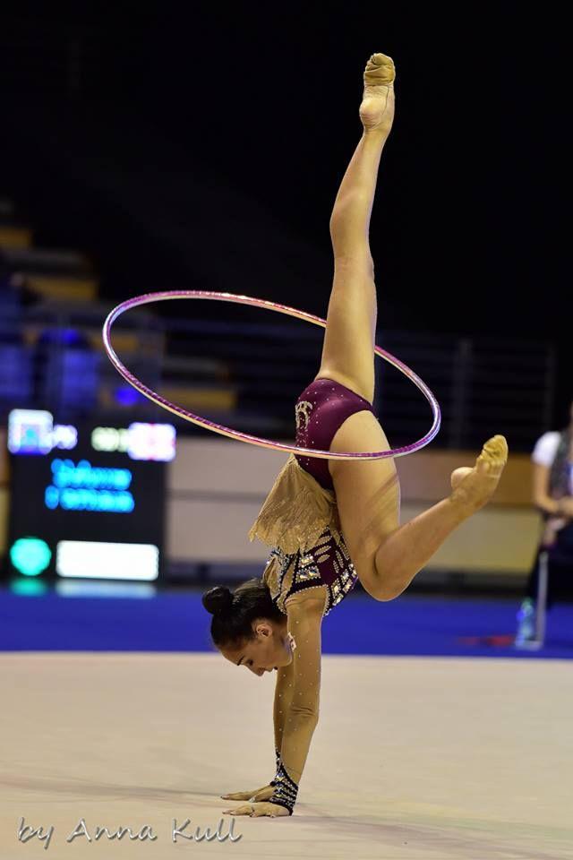 Pin by Lyndsea on Gymnastics   Jordyn wieber, Female