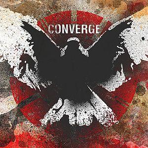 Converge No Heroes Cover Art By Jacob Bannon Jacob Bannon Music Artwork Album Art