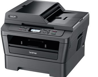 Brother DCP-7065DN Driver Download - the Brother DCP-7065DN