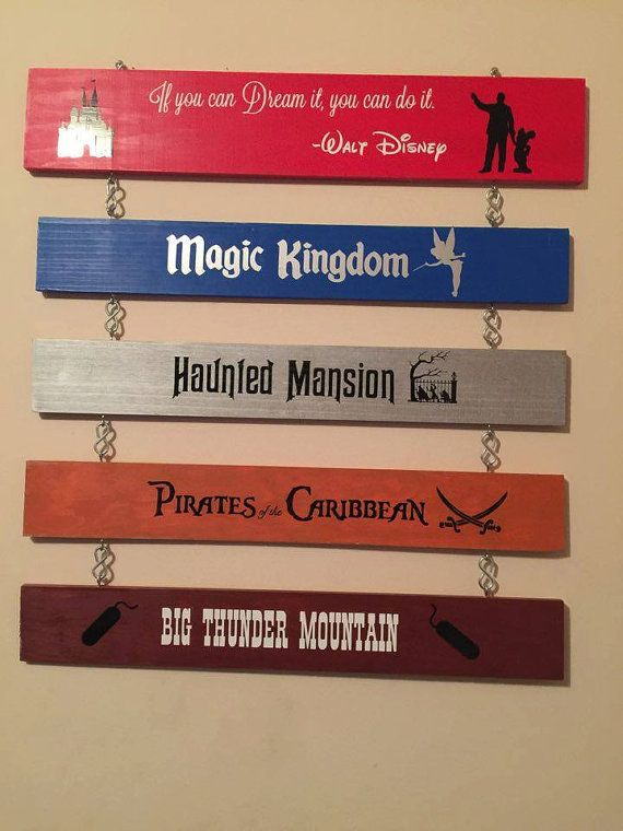 Hey, I found this really awesome Etsy listing at https://www.etsy.com/listing/274007448/disney-inspired-custom-wood-sign