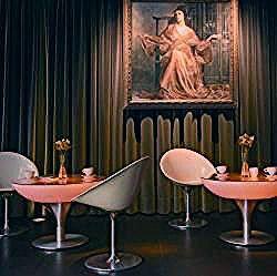 Photo of Leuchttische & LED Tische
