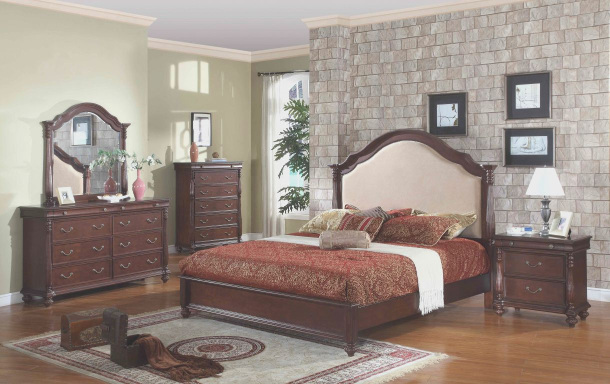 Top Bedroom Furniture Manufacturers Most Por Interior Paint Colors Check More At