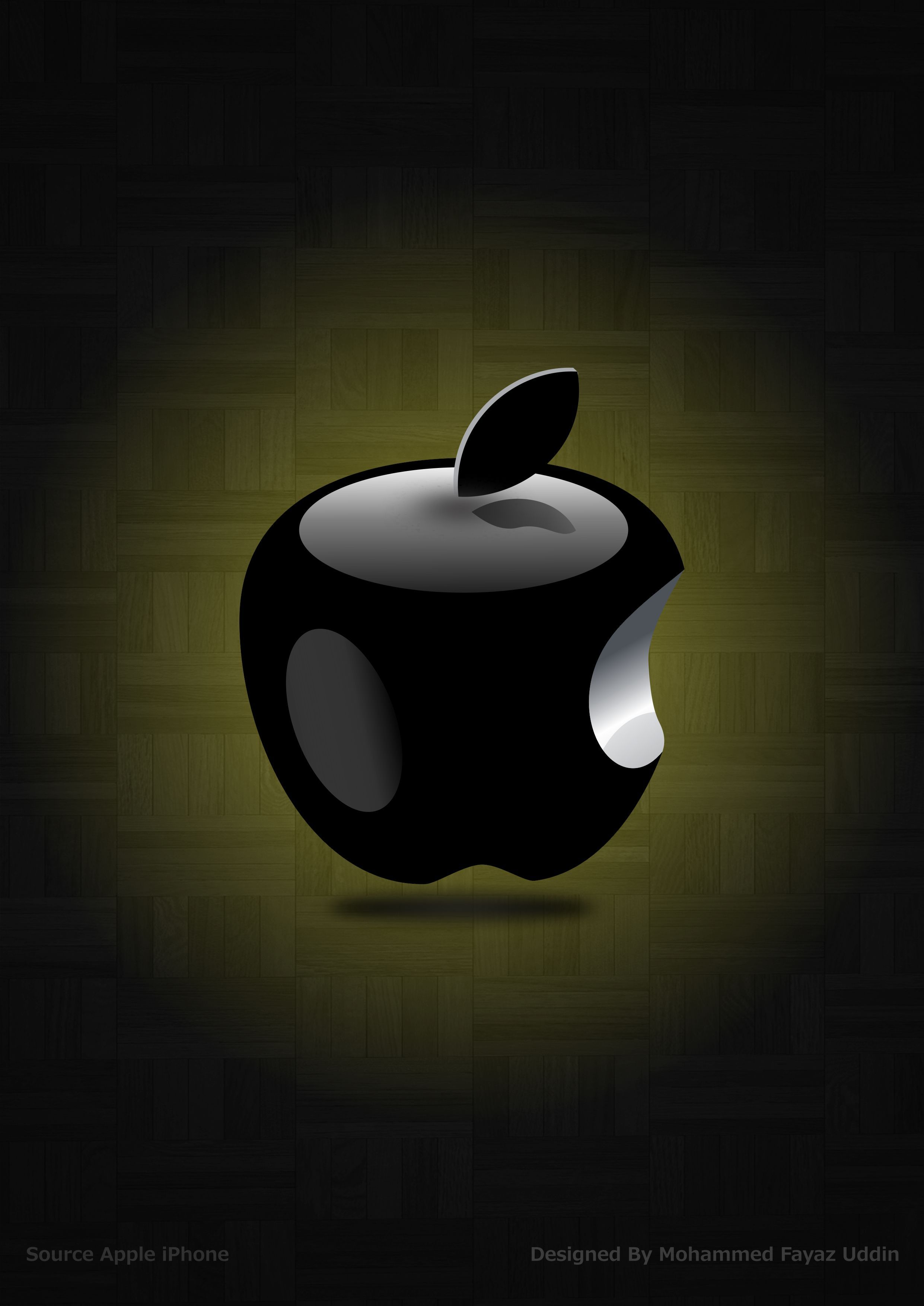 Awesome Apple 3d Touch Wallpaper Apple Logo Wallpaper Iphone Apple Wallpaper Iphone Apple Logo Wallpaper