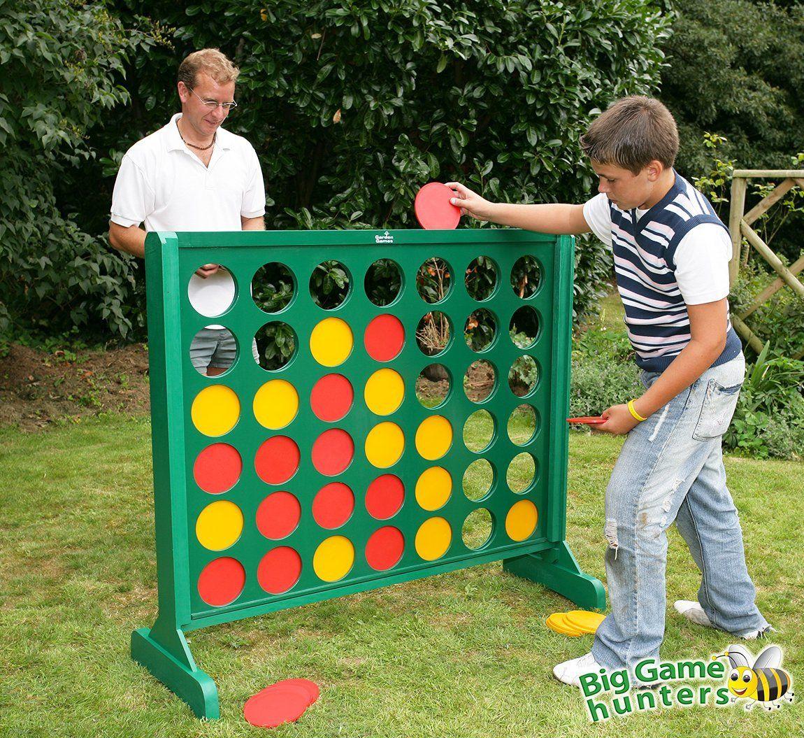 All Bounce Surrey Giant Connect 4 For Hire Www Allbouncesurrey Co Uk Giant Garden Games Garden Games Yard Games