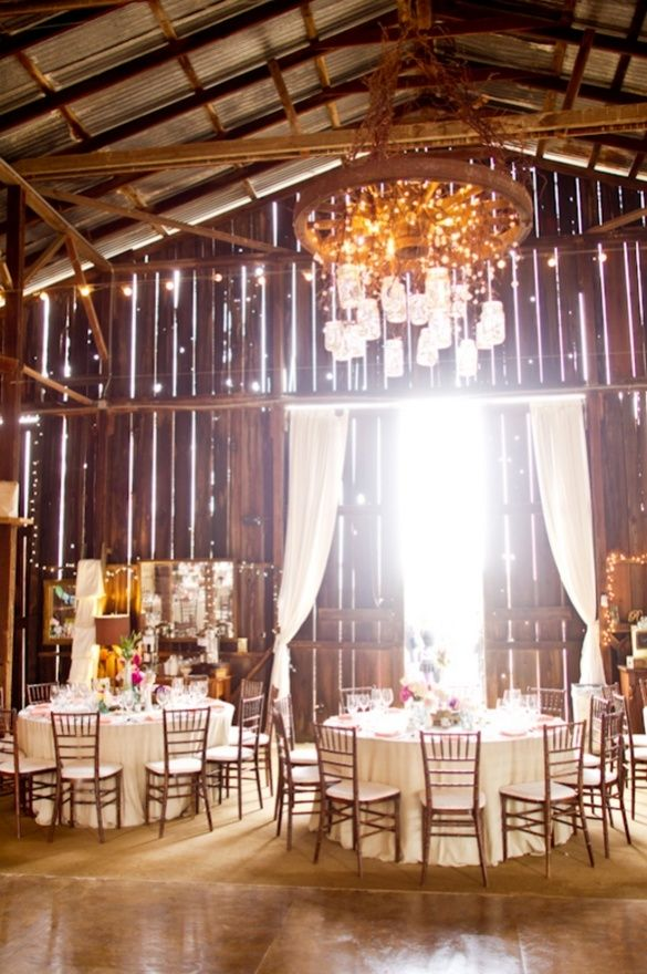 california country chic rustic vintage wedding from cameron ingalls photography - @Eryka Westhofer de Andrade Ueltzen this is where my old roommate Jess got married and Kristin next door.  The link takes your to a blog about vintage weddings - right up your alley!  So random though, the link actually takes you to pics of Jess wedding!