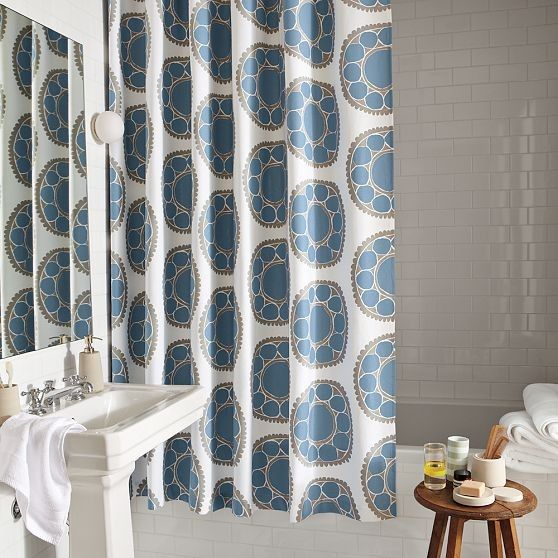 Bathroom Makeover Hyderabad curtains | wooden and viny l floor | upholstery | curtain rods