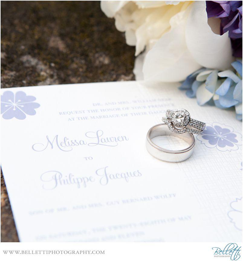 Cator Woolford Gardens Wedding   Phil & Missy photo  L01