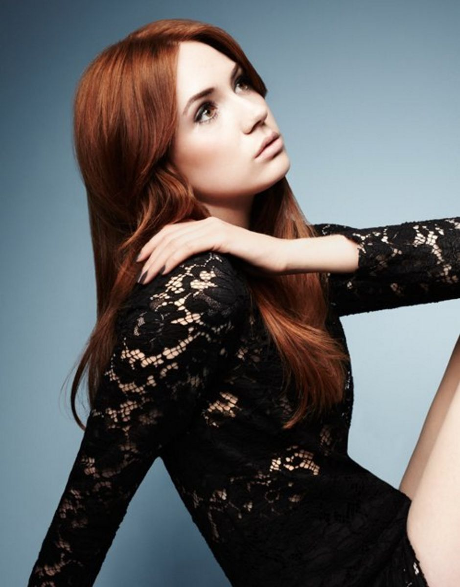 Amy Pond Sex Stories Classy image result for karen gillan photoshoot | charcters 22