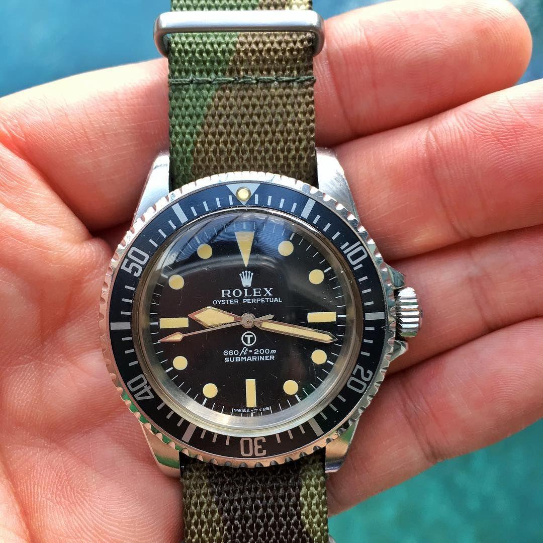 """Rolex Military Submariner""的图片搜索结果"
