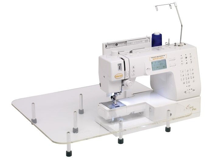 Baby Lock Quest Plus Sewing And Quilting Machine Sewing Machine Machine Quilting Sewing
