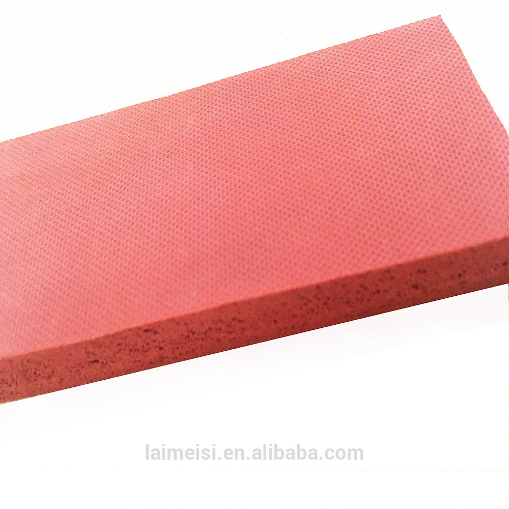 Silicone Rubber 1 To 12 Mm Thickness Colorful Soft Txetured Foam Silicone Rubber Buy Texture Foam Silicone Rubber Foam Silicone Rubber 1 To 12mm Thickness Foa Foam Rubber Sheet Rubber Texture Silicone Rubber