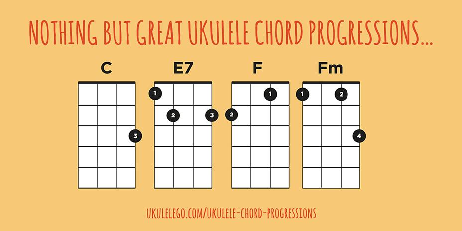 Ukulele cool ukulele chords : 1000+ images about Ukulele on Pinterest   Keep calm, Acoustic ...