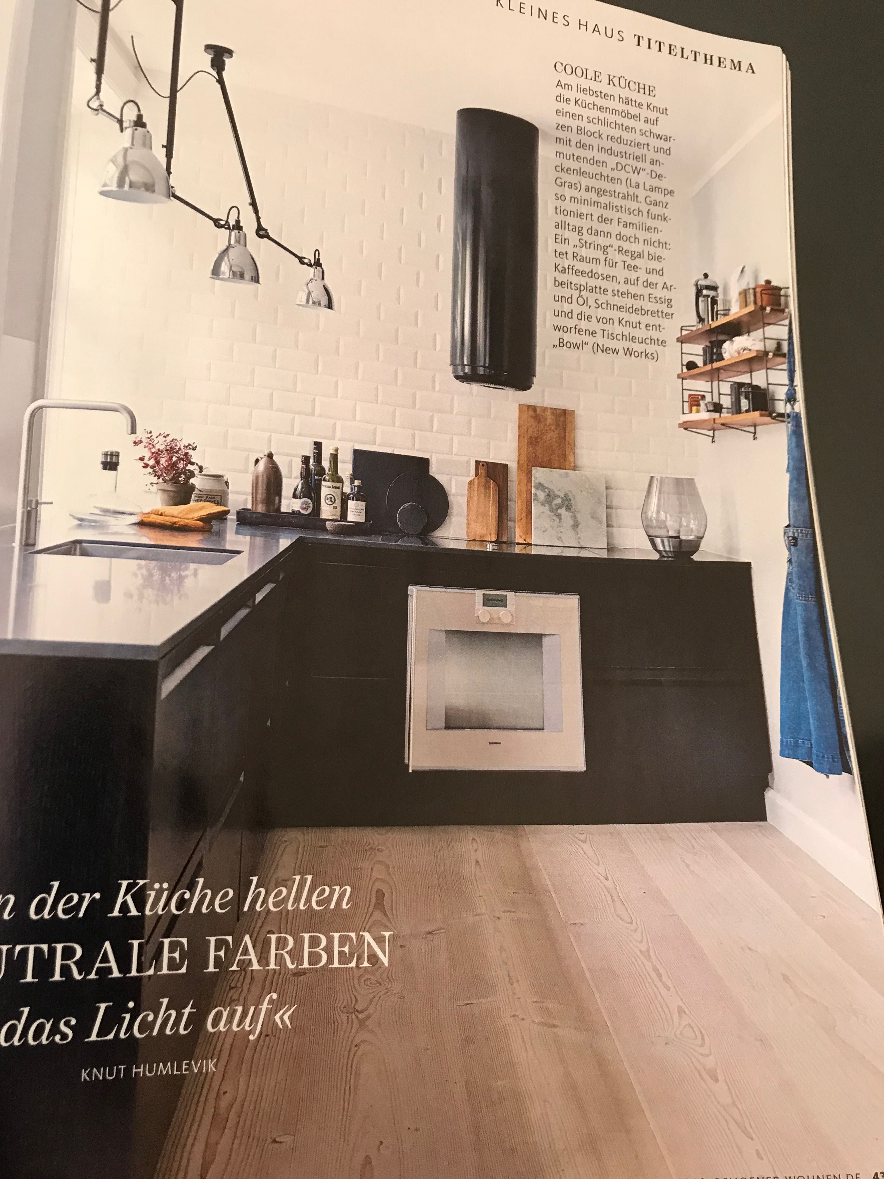 Rahaus Kücheninsel Pin By Meghan On Kitchen Idea | Kitchen, Home Decor, Decor
