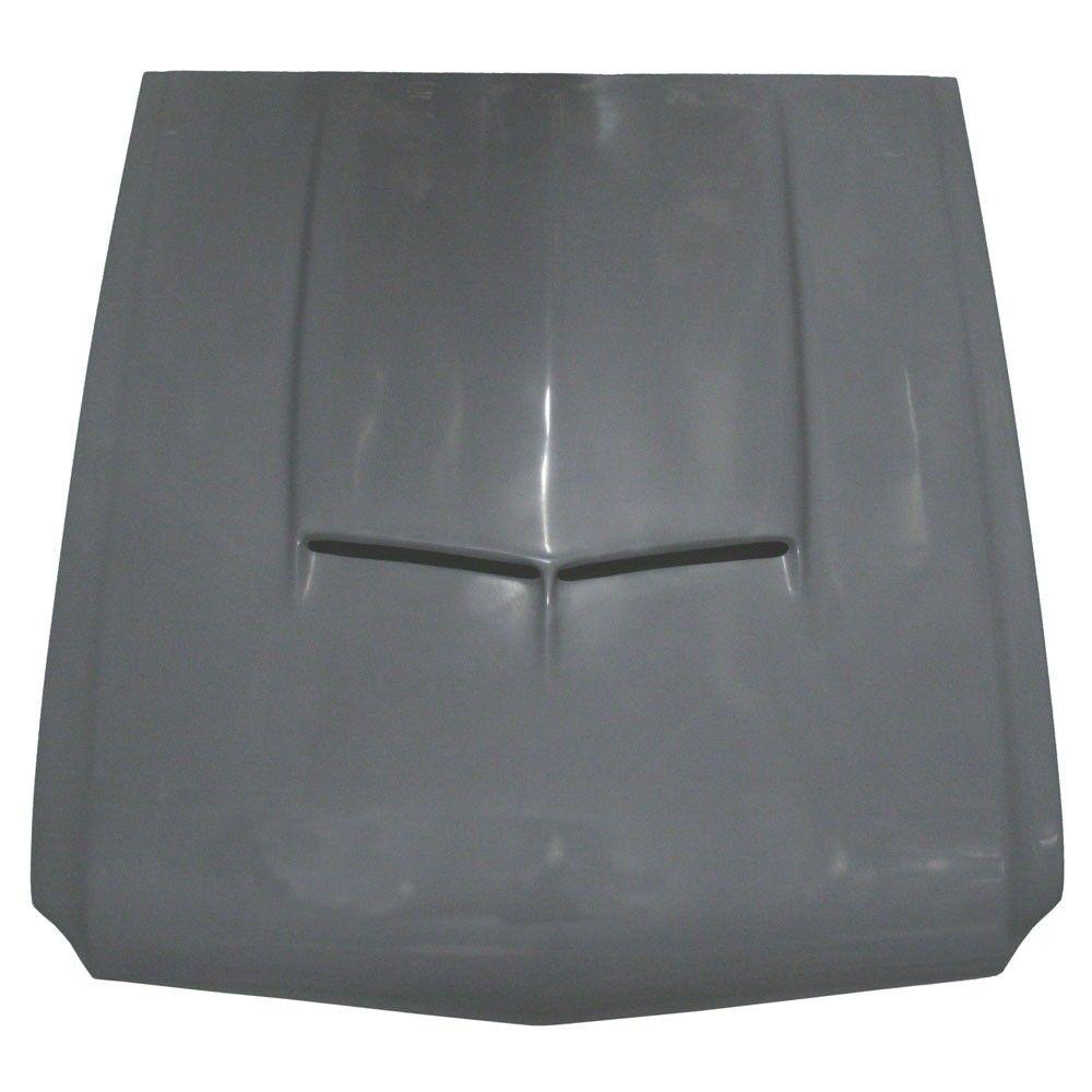Hood fiberglass with 1967 shelby style hood scoop 1965 1966 dank hood fiberglass with 1967 shelby style hood scoop 1965 1966 freerunsca Choice Image