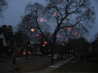 Lighted grapevine christmas balls christmas decorated christmas lighted grapevine christmas balls christmas decorated aloadofball Choice Image