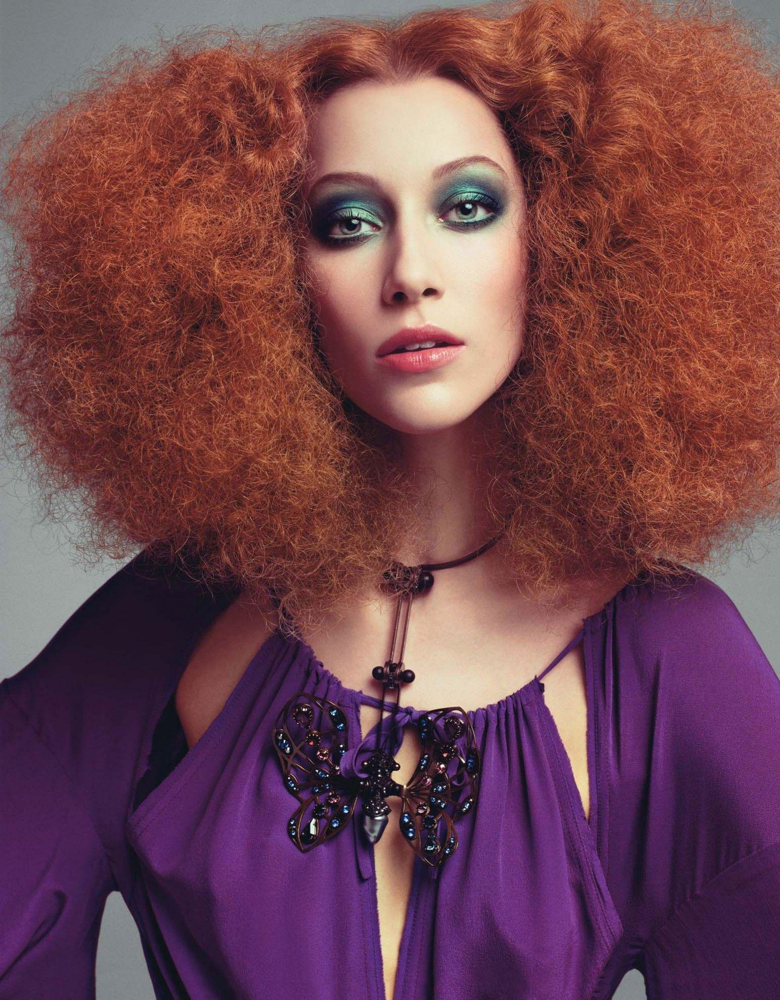 Image Result For 70s Disco Makeup Fotografia