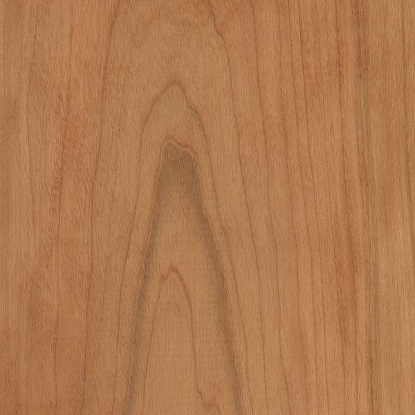 Black Cherry Sealed Wood Types Hardwood Lumber