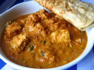 Home Cooking In Montana: Chicken Tikka Masala...Cook's Illustrated Version